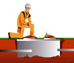 Septic Tank Maintenance McArdle Home Services 2749 Meadow Cross Way York, PA 17402 Septic System Service, Septic Tank Service, Septic Inspection, Sewer Line Repair, Preventive Maintenance, Drain Cleaner, Pumping, Aerobics, Strong Relationship