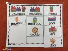 http://www.teacherspayteachers.com/Product/Wants-and-Needs-Print-Play-Pack-1582648