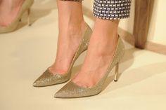 fotos de Zapatos de gala