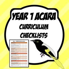Year 1 Content descriptors for all subject areas except The Arts and Languages Year 1 Classroom, Primary Classroom, Bachelor Of Education, Primary Education, Organization And Management, Classroom Management, Learning Resources, Teaching Ideas, School Days
