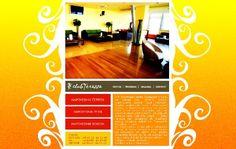 website: terazza