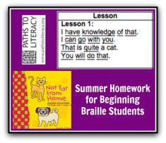 Paths To Literacy Ueb Lesson 3 Homework - image 9