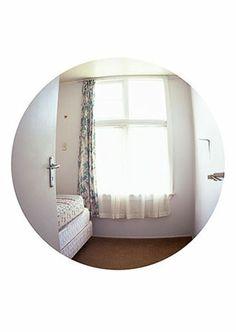 Ann Shelton - room room Straight Photography, Photography Courses, Photography Ideas, Reportage Photography, Documentary Photographers, Ann, Interiors, Room, Brainstorm