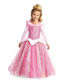 the ultimate collection aurora girls costume - Only at Chasing Fireflies - After years of living in the woods with her fairy friends, Briar Rose learns her true identity is Princess Aurora. Princess Aurora Costume, Princess Dress Up, Disney Princess Dresses, Princess Costumes, Tutu Costumes, Disney Costumes, Costume Dress, Sleeping Beauty Costume, Jasmine Dress