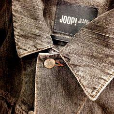 Designerdenim ab 19,90 €  #Joop #Denim #Jeans