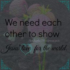 You're Celebrated Today-Just Because - Holley Gerth Days Like This, We Need, Jesus Loves, Just Go, Chains, Wordpress, New Homes, Friday, Coffee