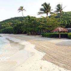 Imagine your own private island oasis...Palomino Island!  El Conquistador Resort & Las Casitas Village.   Puerto Rico | ElConResort.com
