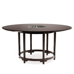 60 round dining set with leaf sophia round dining table for Dining room table 40 x 60