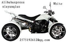 WYSB-LS-350F1-Energy saving environmental protection beach car 350F1 four wheel vehicle bicycle