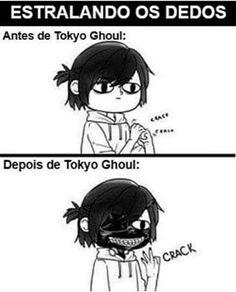 59 Ideas For Memes Anime Otaku Tokyo Ghoul Tokyo Ghoul Uta, Tokyo Ghoul Manga, Anime Meme, Otaku Meme, Manga Anime, Kaneki, Image Fairy Tail, New Memes, Funny Memes