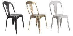 spiger stol - Google Search