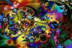 Google Image Result for http://www.masonoller.net/blog/wp-content/uploads/2013/04/FractalPainting.jpg