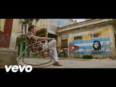 Florent Pagny - Habana (2016) Lossless - IsraBox