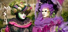Katar Tur ayrıcalığı ile İskeçe Karnavalı Turu