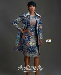 Latest Life Charming Styles for Ladies – Zaineey&… Short African Dresses, African Inspired Fashion, Latest African Fashion Dresses, African Print Dresses, African Print Fashion, Latest Outfits, Dress Fashion, Style Africain, African Traditional Dresses