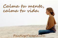Visita mi blog: http://psicologoterapia.com/blog/