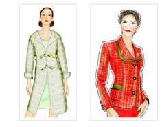 Resultado de imagen de patrones de ropa gratis
