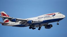 British Airways Cabin Crew | British Airways flight diverted after cabin crew became ill ...