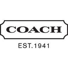 Google Image Result for http://www.jamcooptical.com/uploads/2012/04/coach-logo.jpg