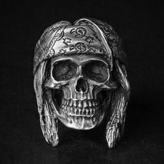outlaw ring - Google Search
