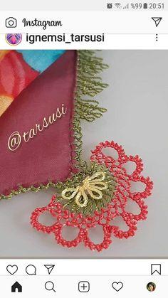 Needle Lace, Designer Dresses, Diy And Crafts, Kids Outfits, Shoulder Bag, Amigurumi, Manualidades, Designer Gowns, Shoulder Bags