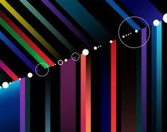 Higgs Discovery : Forskning & Framsteg.