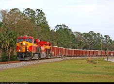 Location Map, Photo Location, Florida East Coast, Railroad Photography, Train Engines, Rolling Stock, Diesel Locomotive, Train Tracks, Diesel Engine