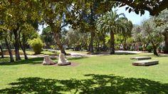 Parque Marechal Carmona ganha certificado de excelência 2014 do TripAdvisor