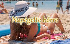 - Sylvian - Otthon a bőrödben Bikinis, Swimwear, Bathing Suits, Swimsuits, Bikini, Bikini Tops, Costumes, Swimsuit, Bikini Set