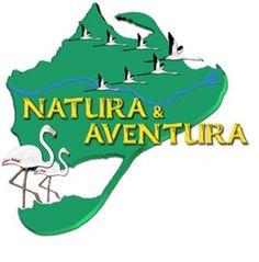 Natura & Aventura. Experiencias en el #DeltadelEbro #Kayak Canoa, Paddle Surf, Quads, Paintball, Barrancos, Cicloturismo y mucho más.