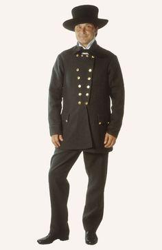 Men's folk costume , Sortavala region, part of Finnish Karelia, today belonging to Russia Folk Costume, Costumes, Folk Clothing, Seasonal Celebration, The Shining, Finland, Russia, Culture, Celebrities