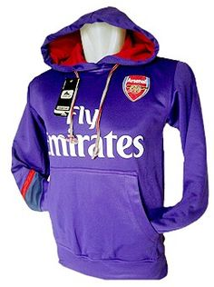 Hoodie Arsenal size L IDR 165000 CP : +6285710790989