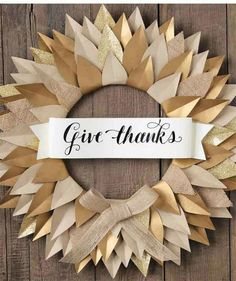 Give Thanks Paper Thanksgiving Banner thanksgiving thanksgiving crafts thanksgiving ideas thanksgiving wreath thanksgiving projects diy thanksgiving crafts Free Thanksgiving Printables, Thanksgiving Banner, Thanksgiving Crafts, Thanksgiving Decorations, Holiday Crafts, Holiday Fun, Turkey Decorations, Thanksgiving 2017, Free Printables
