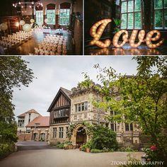 Jesmond Dene House newcastle wedding photography by 2tone Photography www.2tonephotography.co.uk