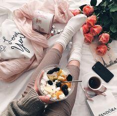 #flatlay #instaflatlay #beautyflatlay #food #foodflatlay