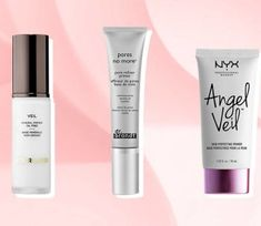 Ahead, we listed our top favorite eye creams that can help you kiss dark circles and under-eye puffiness goodbye. Anti Aging Eye Cream, Best Eye Cream, Anti Aging Skin Care, Dry Eyes Causes, Eye Damage, Eye Infections, Eyes Problems, Pores, Puffy Eyes