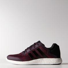 Adidas Nmd Gent