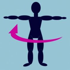 The five Tibetan Rites routine -energizing series of postures done in a specific sequence that stimulate the whole glandular system boosting your metabolism: increases strength/ flexibility; releases joint & back Five Tibetan Rites, Flabby Stomach, The Rite, Boost Your Metabolism, For Your Health, Reduce Weight, Lose Weight, Weight Loss, Tai Chi