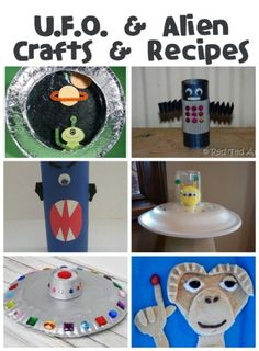 Trendy Outer Space Art Projects For Kids Jet Packs Ideas Space Activities, Craft Activities, Preschool Crafts, Fun Crafts, Daycare Crafts, Space Crafts For Kids, Projects For Kids, Art For Kids, Art Projects