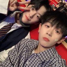 Korean Boys Ulzzang, Cute Korean Boys, Ulzzang Boy, Asian Boys, Beautiful Boys, Beautiful People, Lee Yoon Ji, Korean Couple, Lucky Star