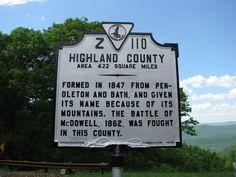 augusta virginia history   augusta county http en wikipedia org wiki augusta county virginia