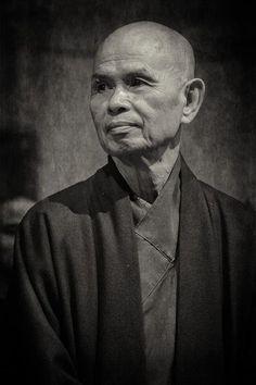 Thich Nhat Hanh/Plum Village
