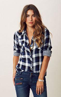 a9353ea1c1 22 Best Women s Flannel images
