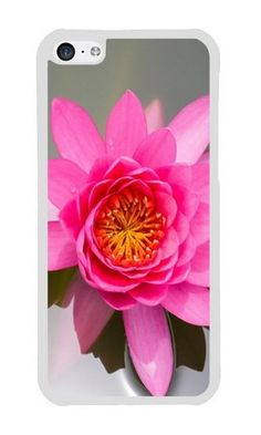 Cunghe Art Custom Designed White TPU Soft Phone Cover Case For iPhone 5C With Waterlily Pink Water Phone Case https://www.amazon.com/Cunghe-Art-Custom-Designed-Waterlily/dp/B016HJ8EDW/ref=sr_1_6795?s=wireless&srs=13614167011&ie=UTF8&qid=1468575986&sr=1-6795&keywords=iphone+5c https://www.amazon.com/s/ref=sr_pg_284?srs=13614167011&rh=n%3A2335752011%2Cn%3A%212335753011%2Cn%3A2407760011%2Ck%3Aiphone+5c&page=284&keywords=iphone+5c&ie=UTF8&qid=1468575468&lo=none