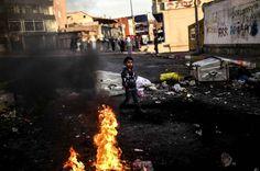 26-12-15 / Un garçon kurde
