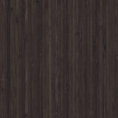 Wilsonart Premium 48-in x 96-in Asian Night Laminate Kitchen Countertop Sheet