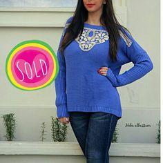 Sold Out ! +962 798 070 931 ☎+962 6 585 6272  #ReineWorld #BeReine #Reine #LoveReine #InstaReine #InstaFashion #Fashion #Fashionista #FashionForAll #LoveFashion #FashionSymphony #Amman #BeAmman #Jordan #LoveJordan #ReineWonderland #Suede #Chamois #ChamoisFashion #Hoodie #PinkHoodie #LayaliCollection #WinterFashion #WinterOutfit #OOTD #HoodieAddict #ReineWinterFashion #ReineWinterCollection #WoolTop