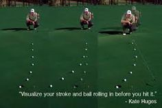 Best Golf Putting Training Aids to perfect line and distance skills. Boomerang Putting system is the ultimate putting skill trainer. Buy putting trainer and putting mat combo today or book an online lesson to learn the technique. Putting Tips, Golf Putting, Left Handed, Improve Yourself, Train, Check, Zug, Strollers