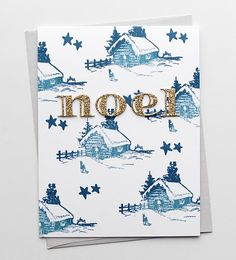 Today I'm excited to be a part of some special event called Advent Calendar Extravaganza. Dyi Christmas Cards, Christmas Gift Card Holders, Watercolor Christmas Cards, Handmade Christmas, Holiday Cards, Xmas, Christmas Decor, Christmas Ideas, Altenew Cards