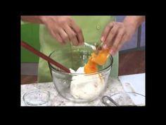 Empanadas de Yuca estilio PR